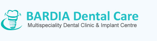 Bardia Dental Care